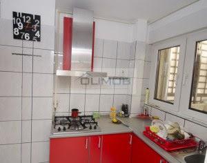 proprietati Premium Domeni vila www.olimob.ro138