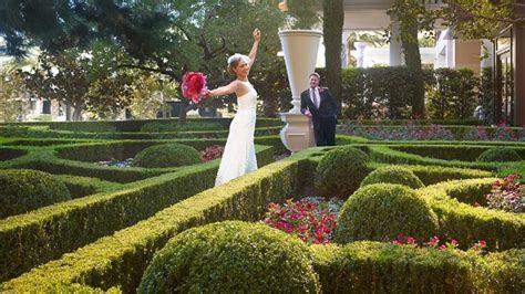 Allure Ceremony Encore Garden