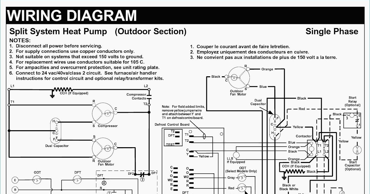 Wiring Diagram For Air Conditioner On 05 Crv