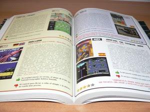Enciclopedia HomeBrew (1)