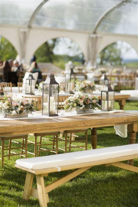 Oheka Castle Wedding from Mel Barlow   DM Events in 2019