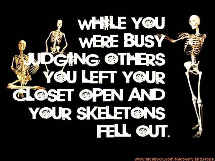 Judging Others Quotes Like Success 60 Quotes