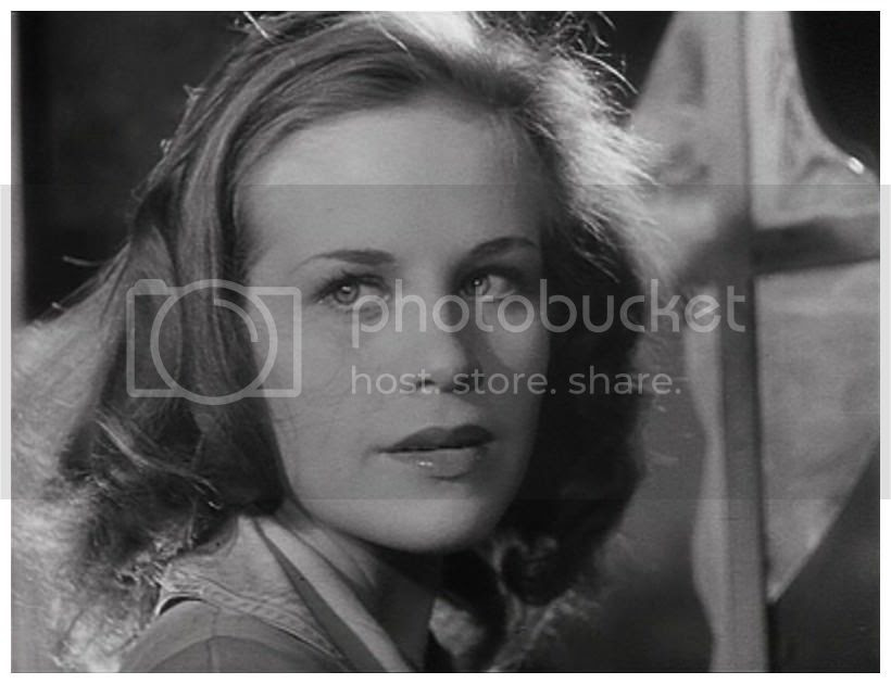 photo Hildegard_Knef_assassins_nous-3.jpg