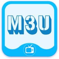 18 iptv links m3u playlists 14-7-2017