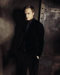 David Anders by StargateBrat © All rights reserved. [click to enlarge]