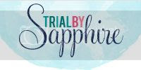 trialbysapphire