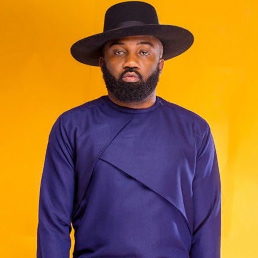Noble Igwe Addresses Igbo Women As Lazy As They Only Want to Enjoy Their Husband's Money