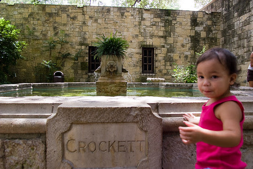 crockett_fountain_jaiden_s