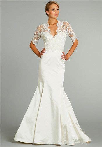 love this dress! Jim Hjelm 8256 $$$$   View Website SHOP