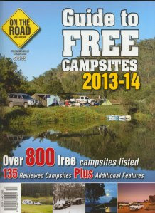Free-Camping-On-The-Road-2013-2014-blog