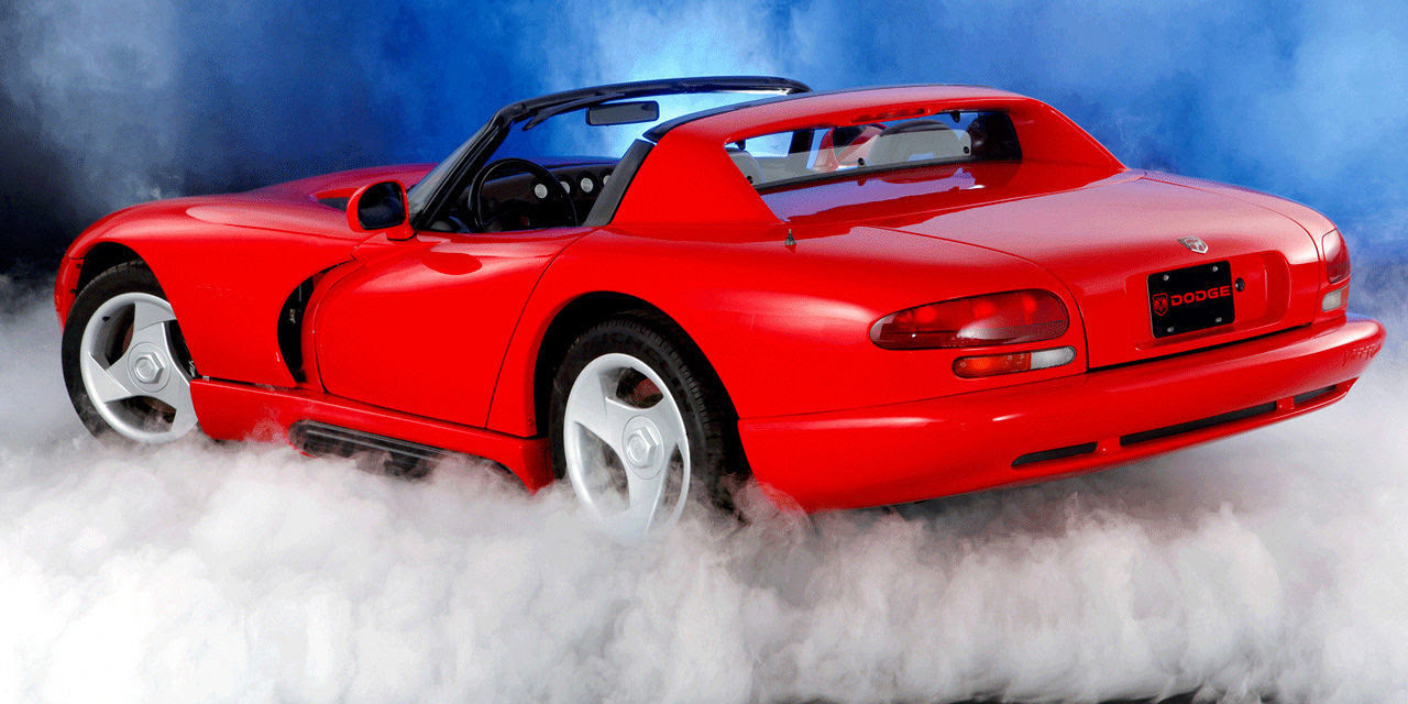 how much is dodge viper new cars review. Black Bedroom Furniture Sets. Home Design Ideas