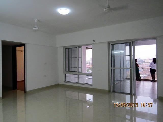 Visit 2 BHK Sample Flat at Le Reve, 2 BHK & 3.5 BHK Flats in 22 Story 2 Towers, adjoining Radisson Hotel, Kharadi Hadapsar Bypass, Kharadi, Pune 411 014