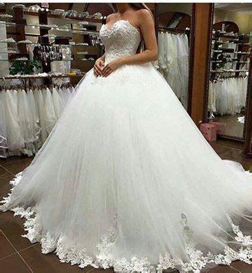 Wedding dresses,lace wedding dress,bridal gown,sweetheart