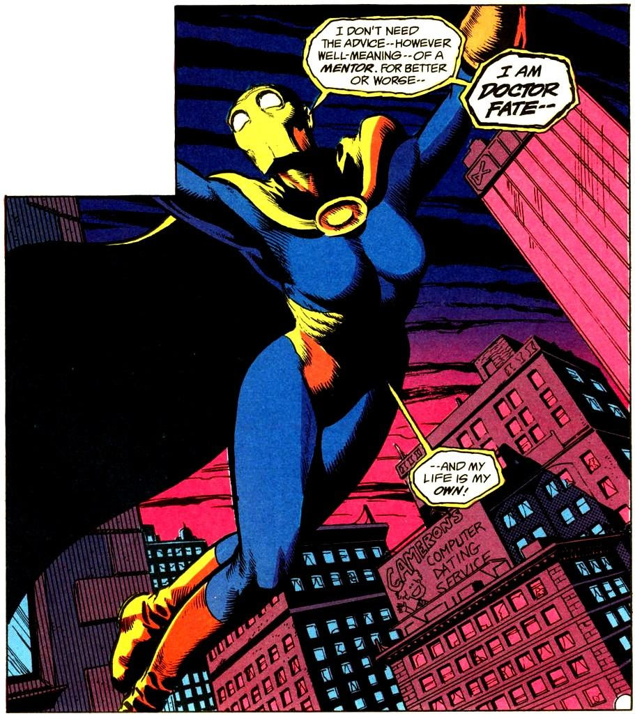 http://images.wikia.com/marvel_dc/images/8/8b/Doctor_Fate_Linda_Strauss_006.jpg