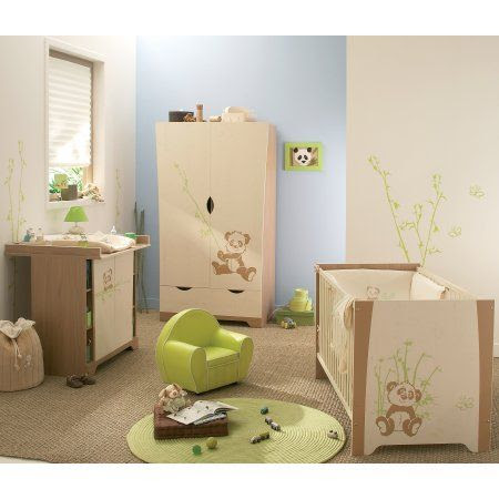 Chambre Bb Couleur Taupe Awesome Deco Chambre Couleur Taupe Couleur