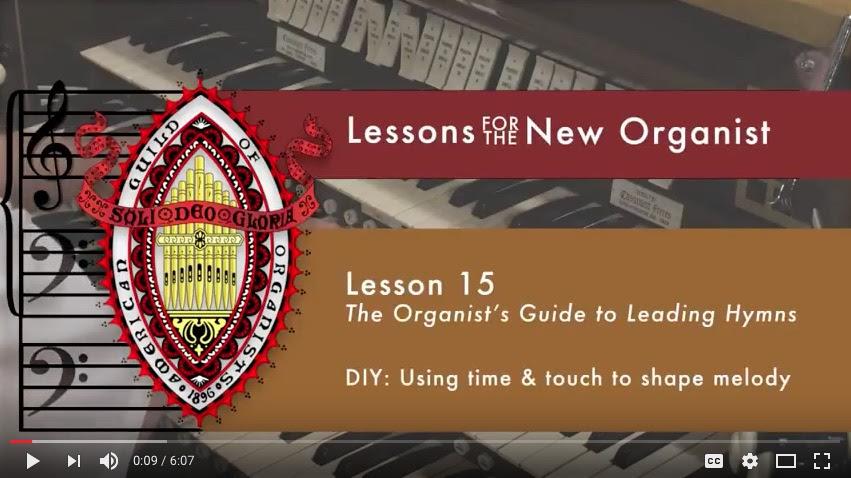 Lesson15
