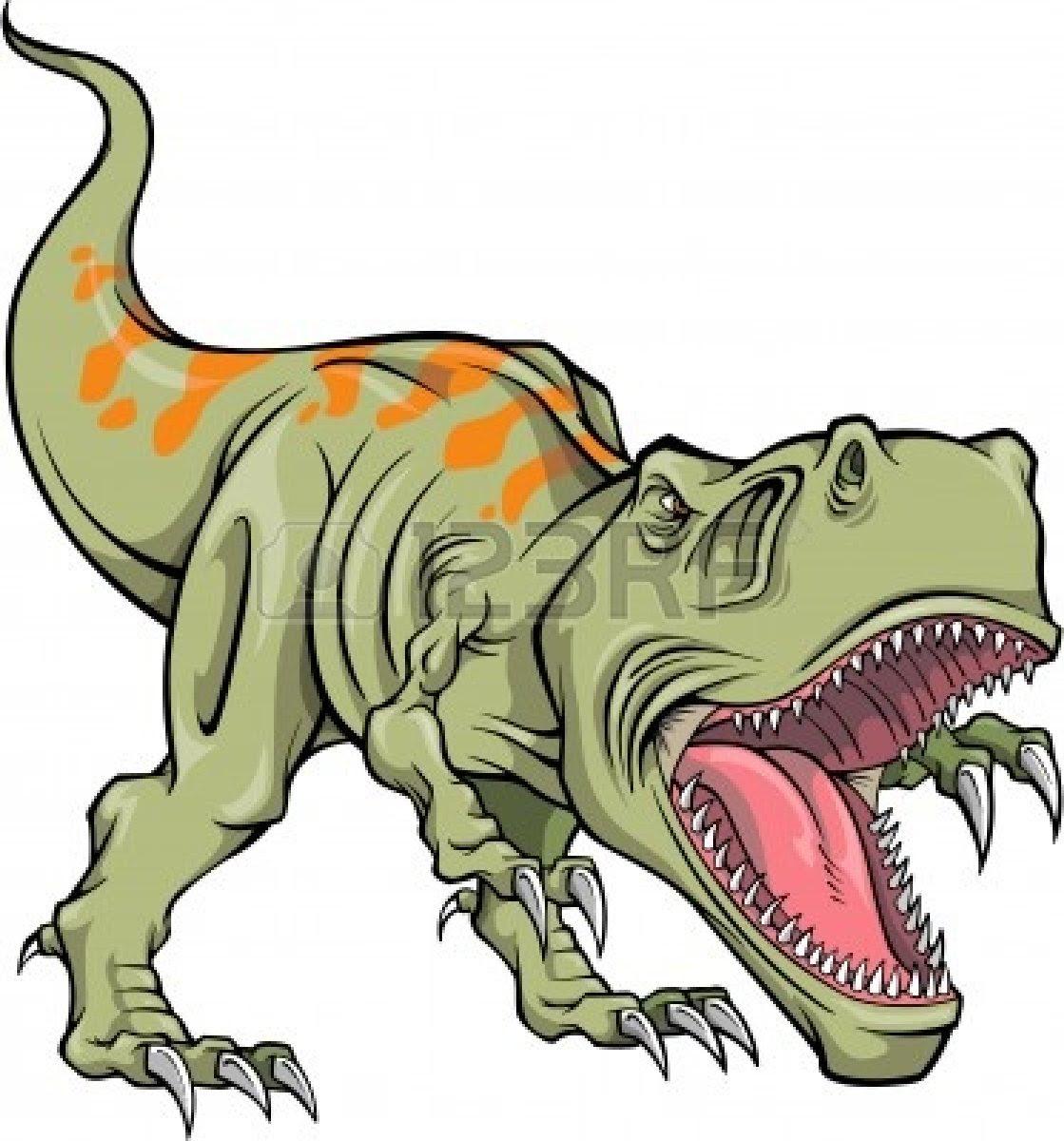 12+ Gambar Dinosaurus T Rex Kartun - Gani Gambar