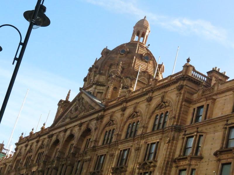 Lontoo 2012 082