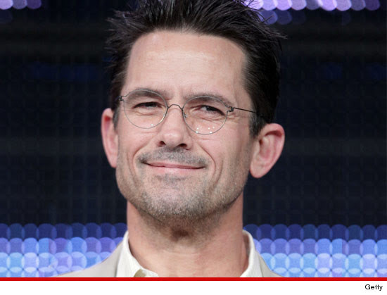 0912-billy-campbell-getty