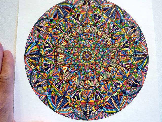 P1130315-2011-07-30-Four-Coats-Murals-Get-This-Andy-Moon-Wilson-Mandala