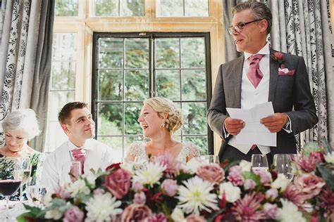 Foxhill Manor Wedding Photography by Eneka Stewart
