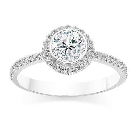 2019 Popular 15 Year Wedding Anniversary Rings