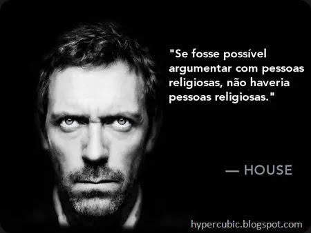 Frases Sobre Religião Mensagens Cultura Mix