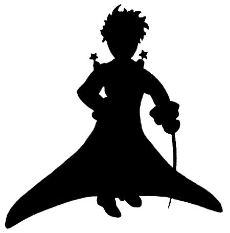 Zorro Silhouette At Getdrawingscom Free For Personal Use Zorro