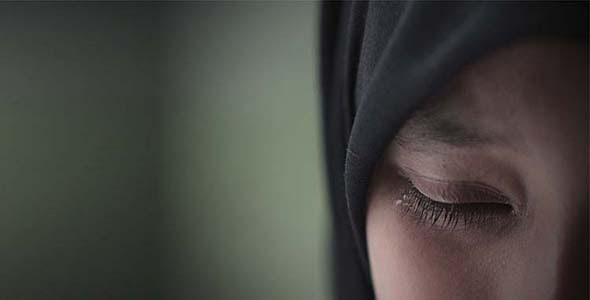 Berita Kali ini : Bolehkah Wanita Ditalak Saat Haid?, Bagikan !