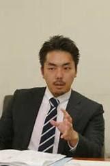 倉持麟太郎 弁護士 写真 に対する画像結果