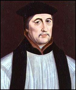 Portrait of Stephen Gardinerat Corpus Christi College, Oxford.