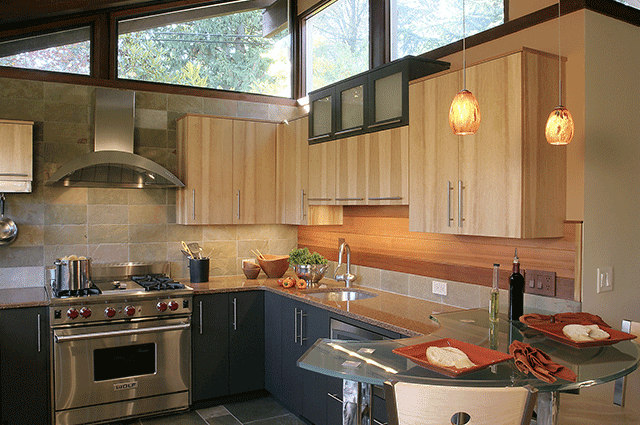 Top 10 Interior Design and Home Remodeling Trends for 2014