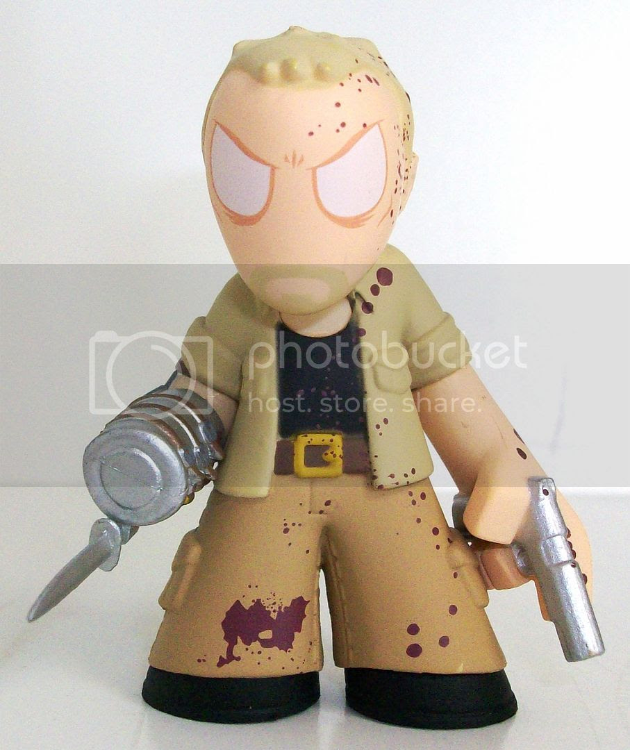 Walking Dead Merle photo 100_5443_zpsed6aa6e9.jpg