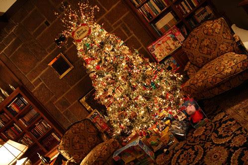 momchristmas12-9