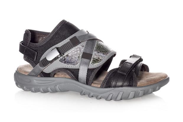 lanvin 2011 springsummer sandals 0 Lanvin 2011 Spring/Summer Sandals