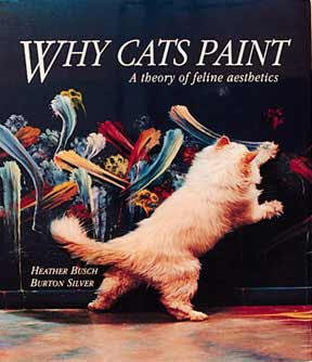 cat%20why%20cats%20paint