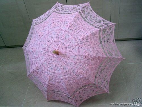Battenburg_Lace_Wedding_Parasol_Umbrella_Pink (500x375, 98Kb)