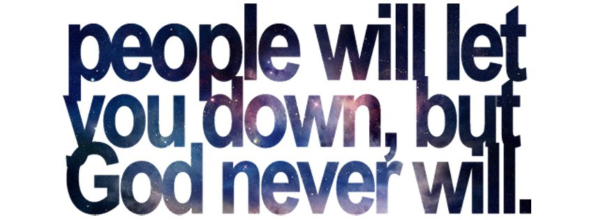 Let Down Quotes Let Down Sayings Let Down Picture Quotes Page 2