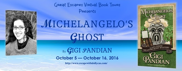 http://www.escapewithdollycas.com/great-escapes-virtual-book-tours/books-currently-on-tour/michelangelos/