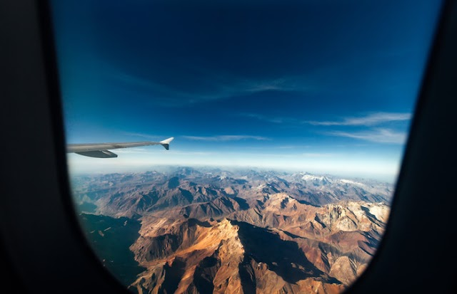 Tips and tricks for finding more sustainable flights