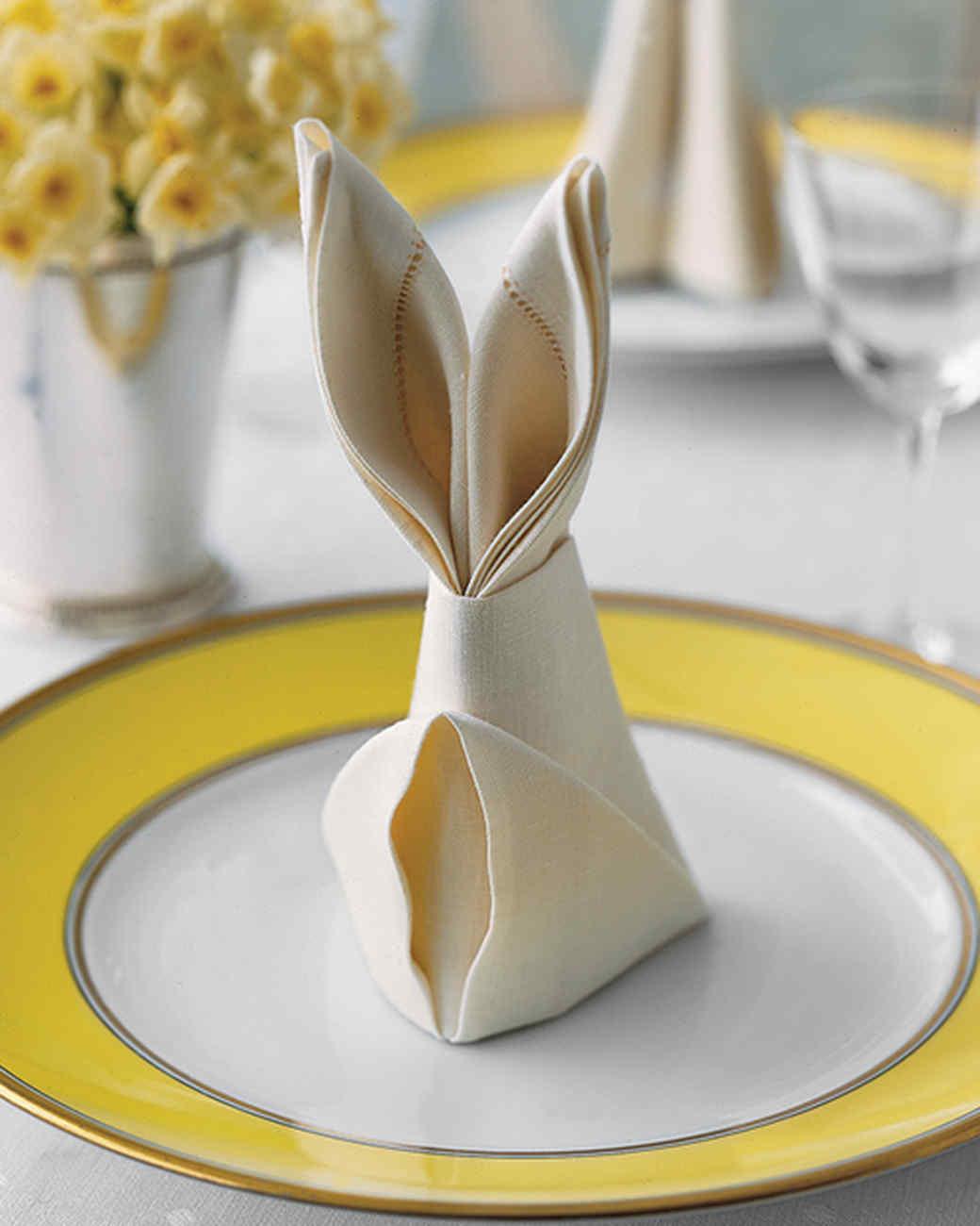 Πασχαλινό Μενού (συνταγές & διακόσμηση) / Greek Easter Menu Plan (Recipes & Decor Ideas) - Ioanna's Notebook