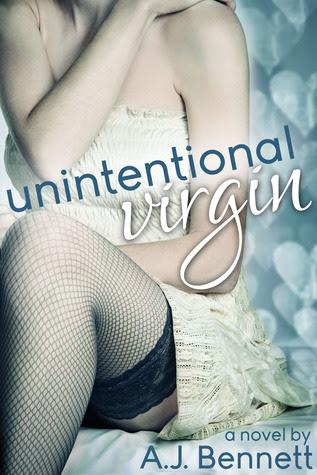 Unintentional Virgin Cover