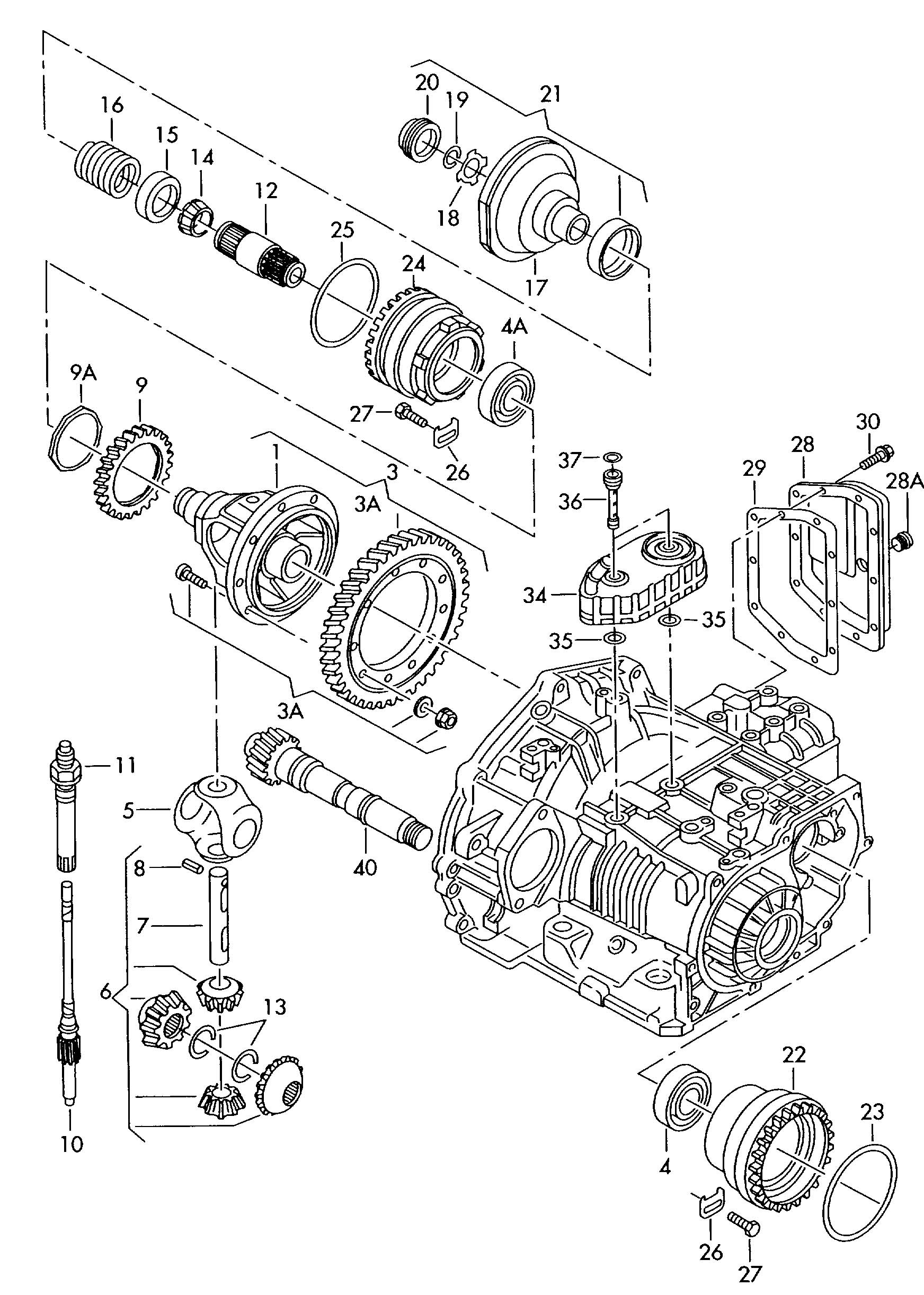 Diagram 07 Pontiac Vibe Fuse Diagram Full Version Hd Quality Fuse Diagram Acewiring19 Newsetvlucera It
