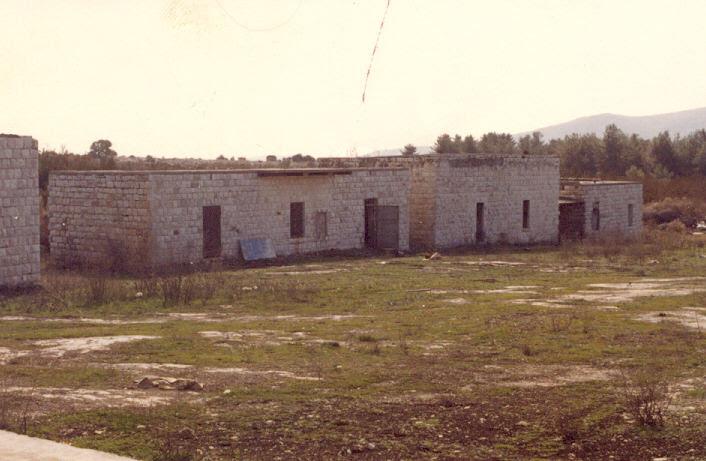 Safsaf-صفصاف: Houses of Safsaf #2 provided by Mr. Nayef Naser Ahmad Zaghmout.