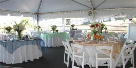Sand Castle Winery Weddings   Get Prices for Wedding
