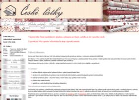 Kuchynska lavica  Metrový textil žilina 85ae23b1358