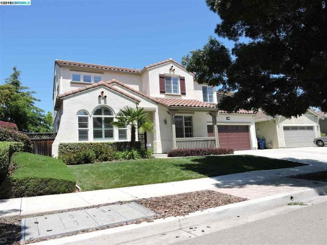 4847 Cushendall Way, Antioch, CA 94531  Home For Sale and Real Estate Listing  realtor.com®