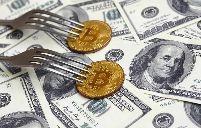 bitcoin mining website template