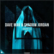 haunted dave mak shadow jordan mp kbps