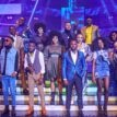 MTN Y'ello Star: Five contestants for exclusion after third-week performances